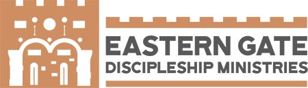 Eastern Gate Discipleship Ministries